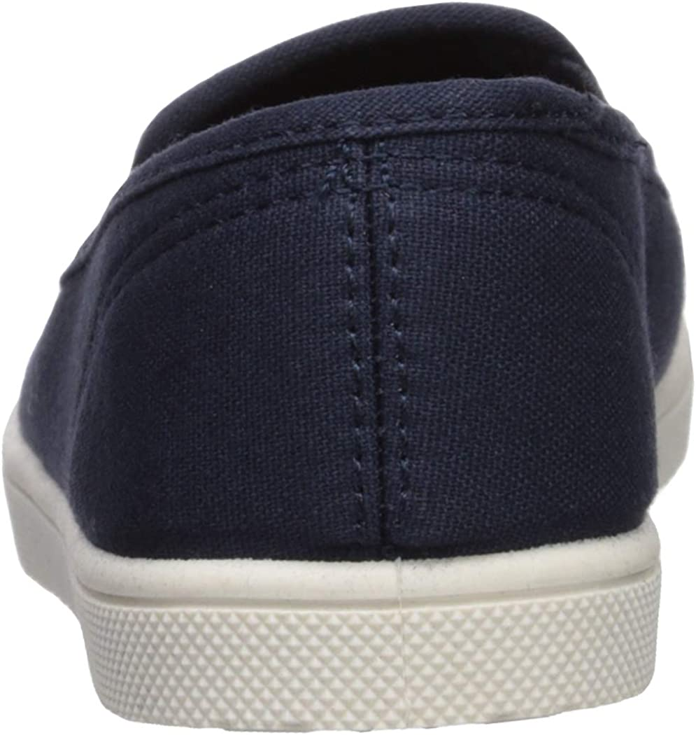 The Childrens Place Boys Bb Houston Sneaker