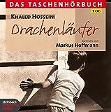Drachenläufer: Das Taschenhörbuch. 9 CDs