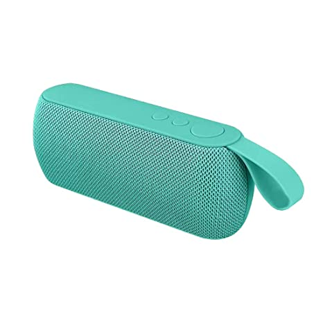 Amazon.com: Kuerqi SoundBox Pro Portable Wireless Bluetooth ...
