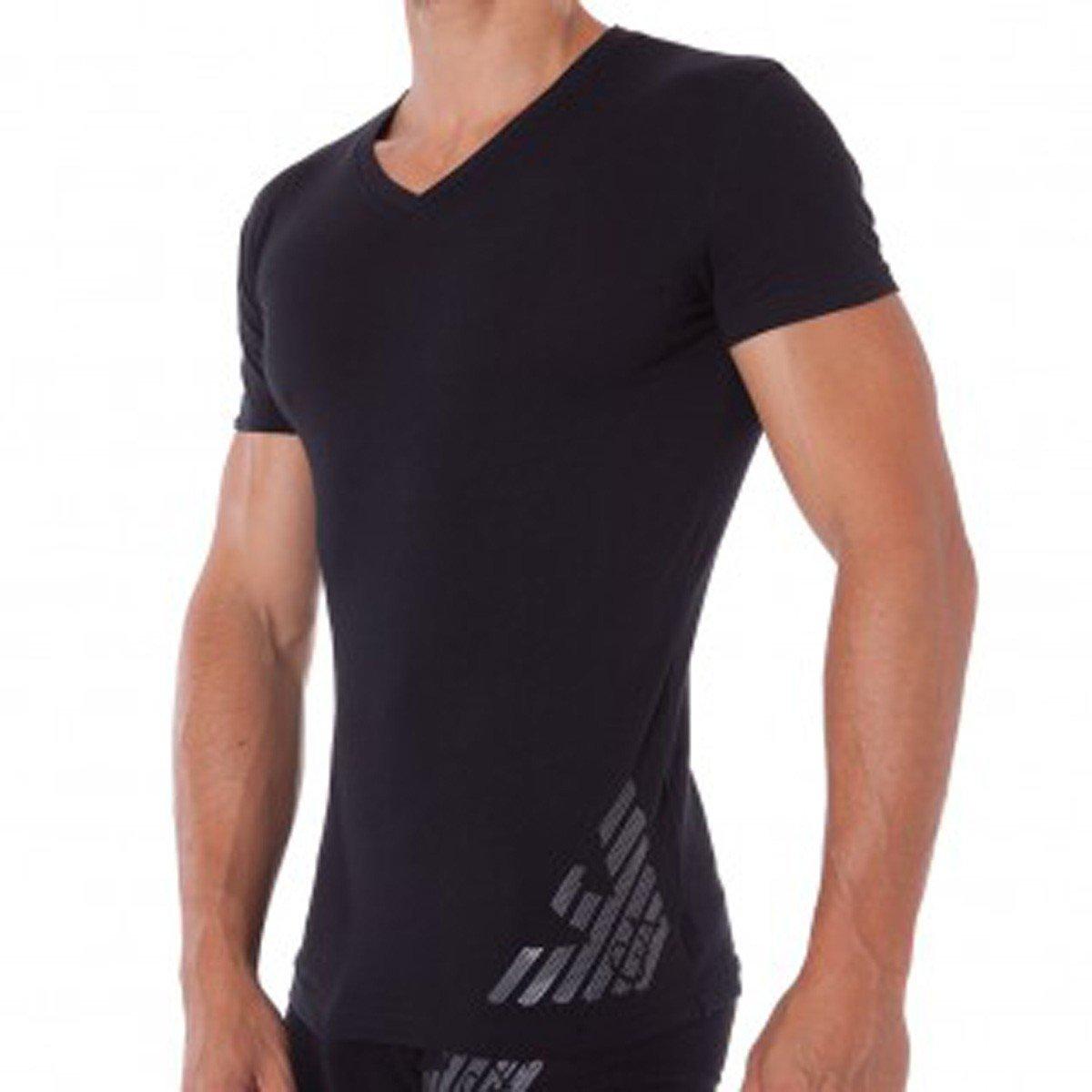 Emporio Armani -  T-shirt - Uomo