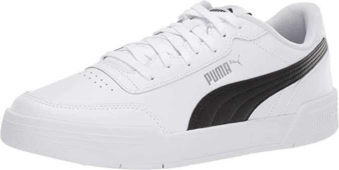 Amazon.com | PUMA Caracal Sneaker