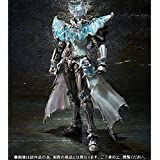 S.I.C. 仮面ライダーウィザード インフィニティースタイル 全高約19cm フィギュア