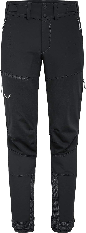 Pantalone da Escursione Unisex Adulto SALEWA 00-0000027179