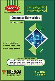 Buy DECODE-Internet of Things- ELECTIVE-II for RGPV (SEM-VI