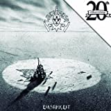 Einsamkeit (20th anniversary deluxe edition-2CD) by Lacrimosa (2013-07-30)