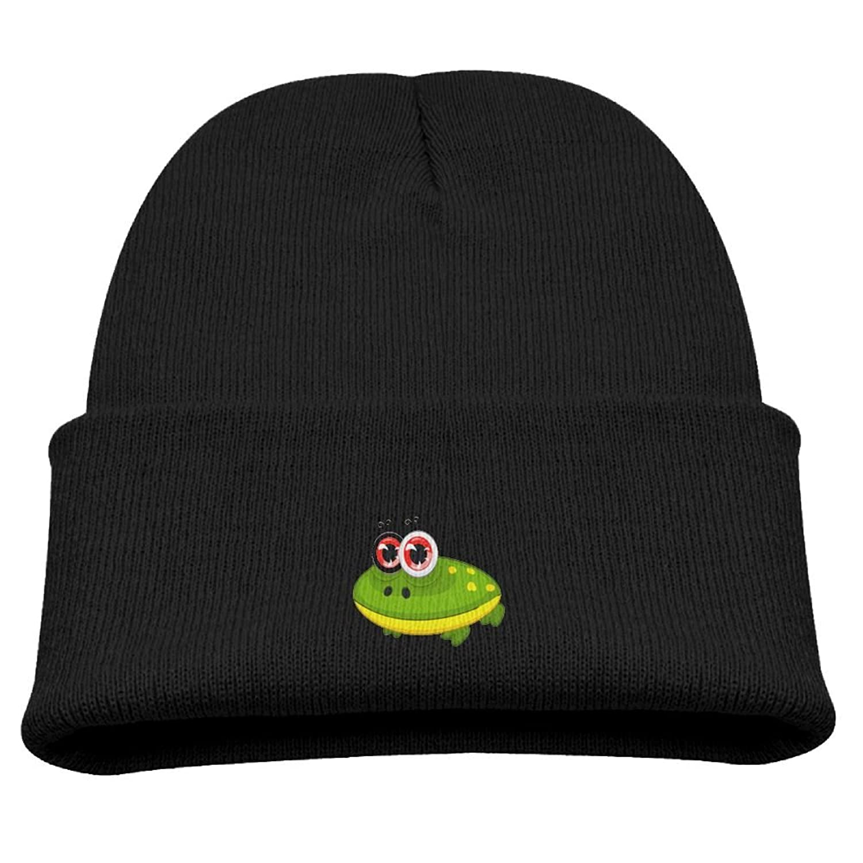 0d4f82a609edaa ZWZ Cartoon Animal Pattern (41) Kid s Hats Winter Funny Soft Knit Beanie Cap