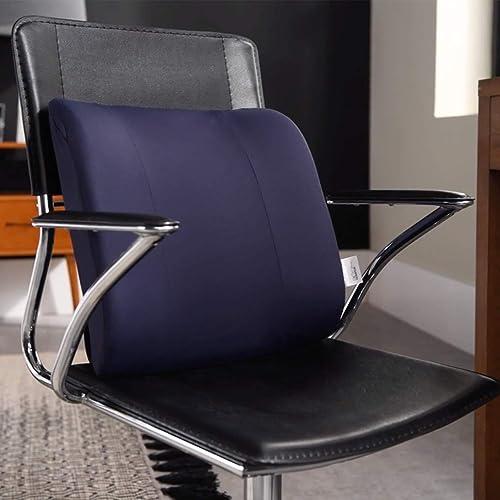 BaggalTempur-Pedic Pedic Lumbar Cushion