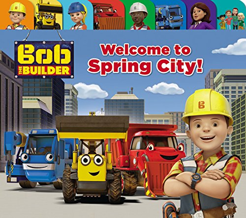 bob-the-builder-welcome-to-spring-city