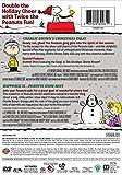 Buy Charlie Brown