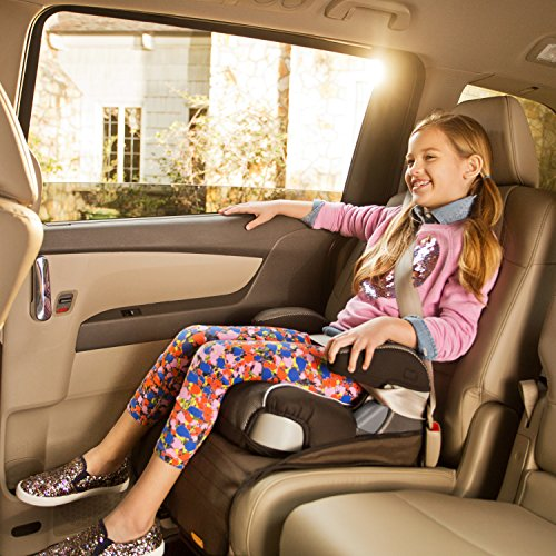 Munchkin Brica Booster Seat Guardian by Munchkin (Image #1)