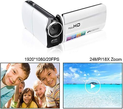 ElecRat 2322K product image 2