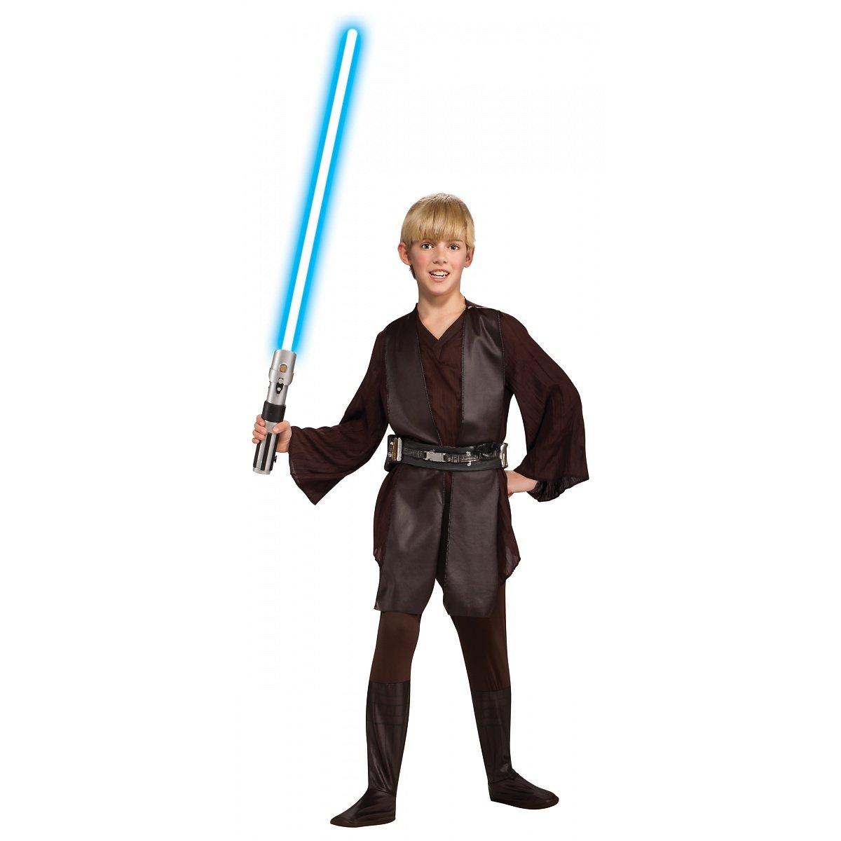 Deluxe Anakin Skywalker Costume - Medium