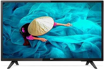 Philips Pantalla, Multicolor, 81.3 Inch: Amazon.es: Electrónica