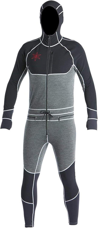 AIRBLASTER Ninja Suit Pro - Men's