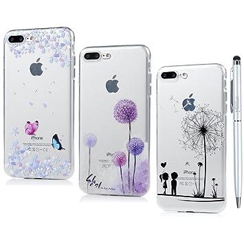 3x coque iphone 7 plus