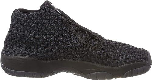 Nike Air Jordan Future (GS), Chaussures de Fitness garçon