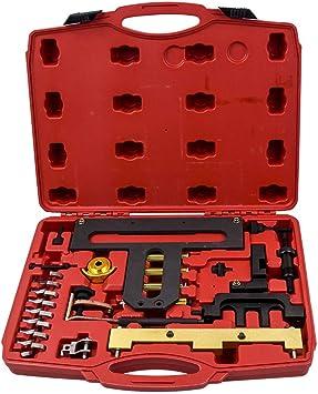 BMW N42//N46//E85//E90//E46//E87 Engine Camshaft Alignment Timing Locking Tool