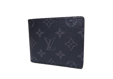 wholesale dealer 63138 c5429 Amazon | LOUIS VUITTON(ルイヴィトン) ルイヴィトンルイ ...