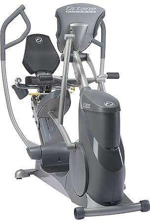 Octane Fitness XR6 Classic elíptica