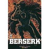 Berserk Ñ19