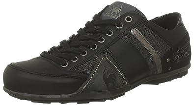chaussure le coq sportif homme 2013