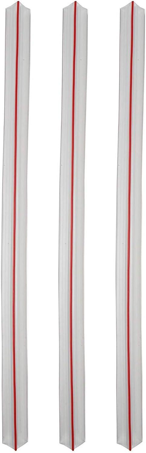 Trenton Gifts Slipcovers Tuck Grips | Set of 3