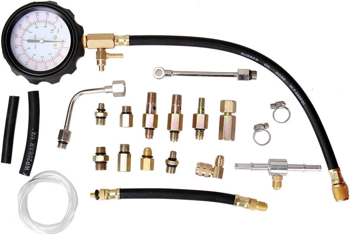 DROMEDARY compression tester diesel engine compression tester compression tester tester 0-70 bar