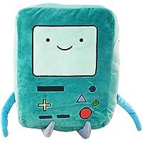 Miniso Adventure Time Bmo Yumuşak Bebek, Büyük Boy