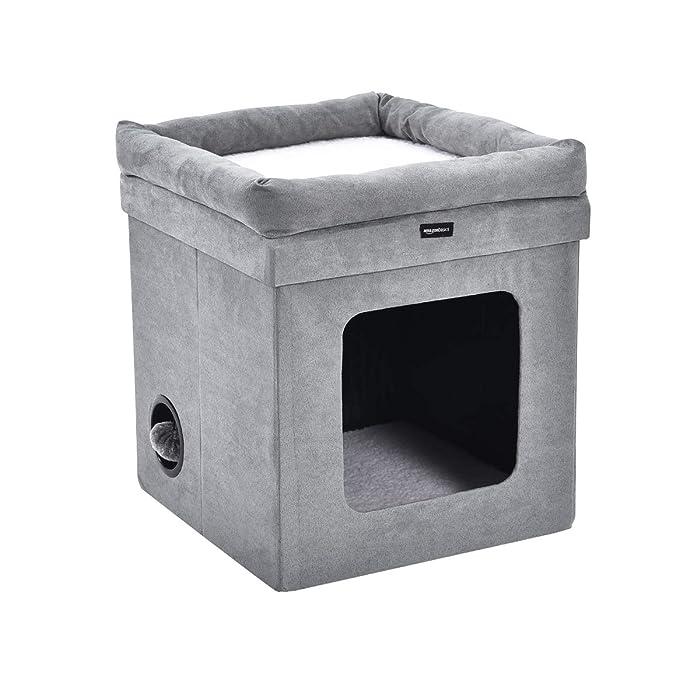 The Best Ninja Cat Cubes Beds
