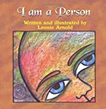 I Am a Person, Leonie Arnold, 1609762231