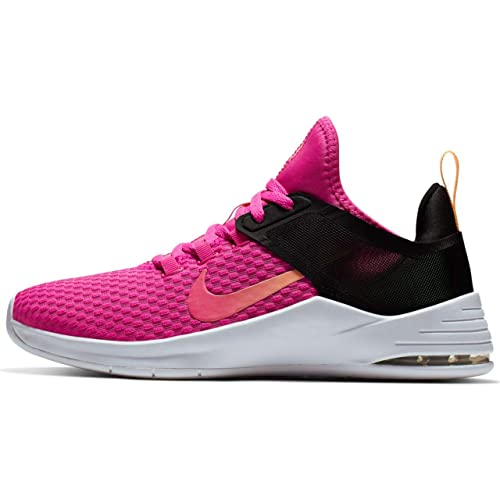 Nike Damen WMNS Air Max Bella Tr 2 Fitnessschuhe