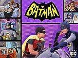 Batman Season 2 HD (AIV)