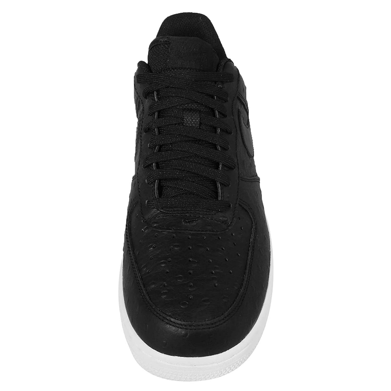 Nike Herren Air Force 1 '07 Lv8 Turnschuhe B019QVGE44    5e0d83