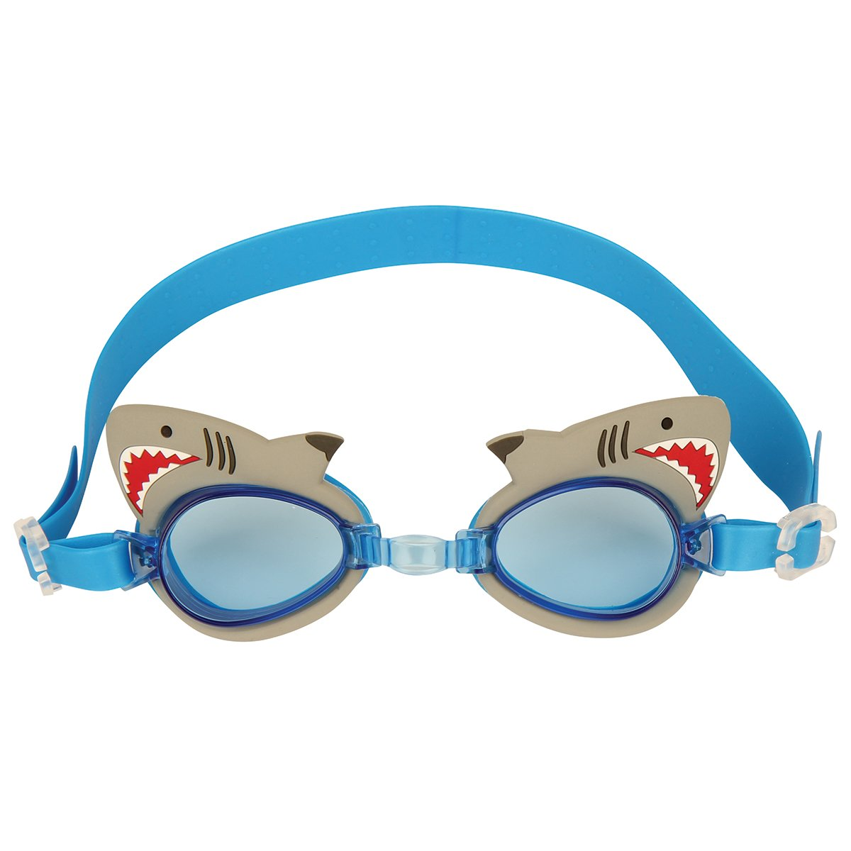 Stephen Joseph Swim Goggles, Shark