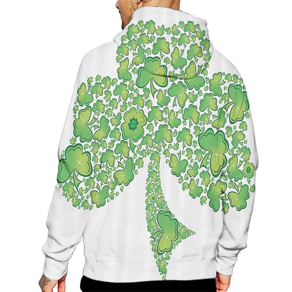 Hoodies Sweatshirt/Autumn Winter Baby Shower Nautical Dots Stripes,Zig Zag Chevron Wavy Anchor Life Belt,Sweatshirt Blanket