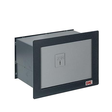 FAC 15002 Caja fuerte