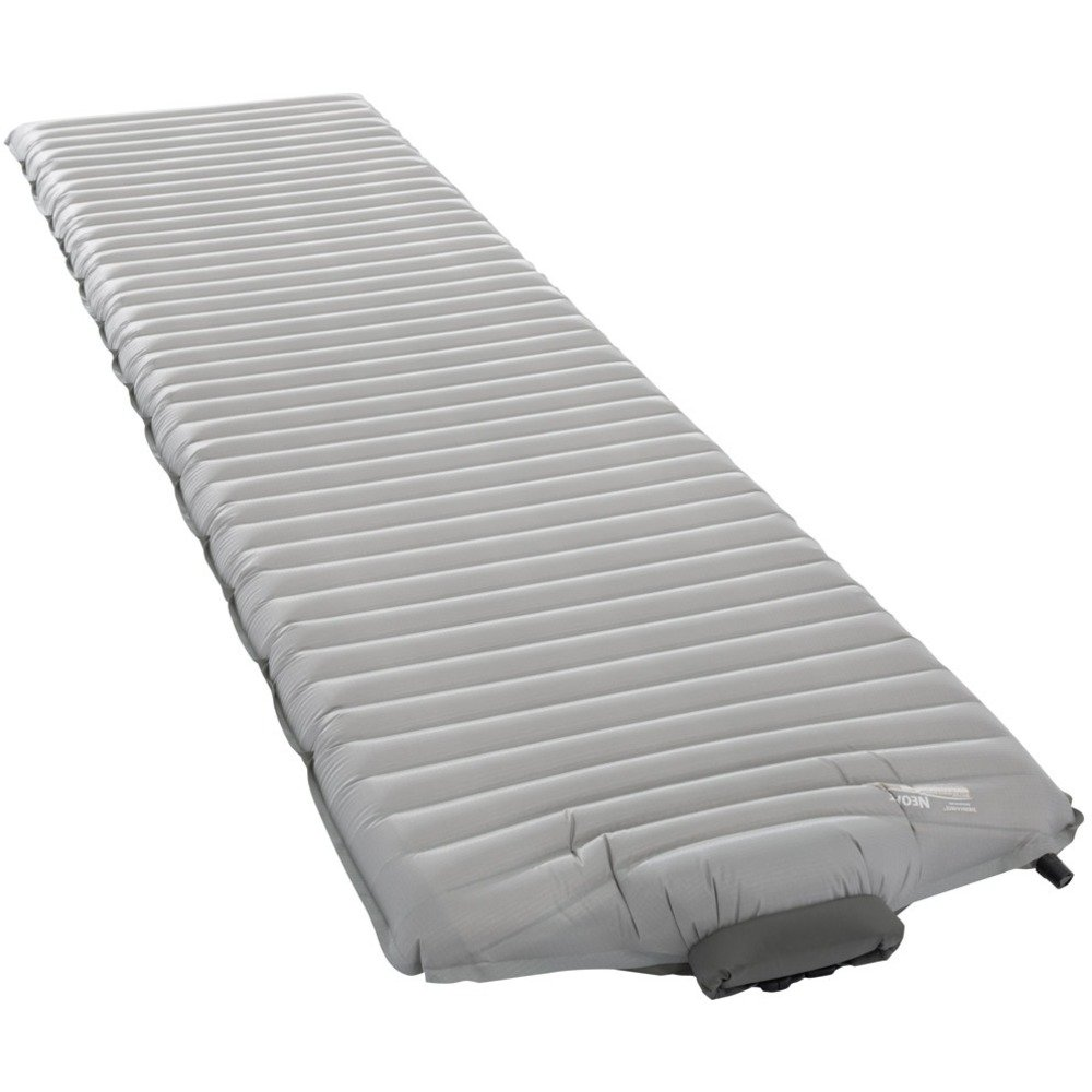 Therm-a-Rest NeoAir Xtherm Max SV - Isoliermatte