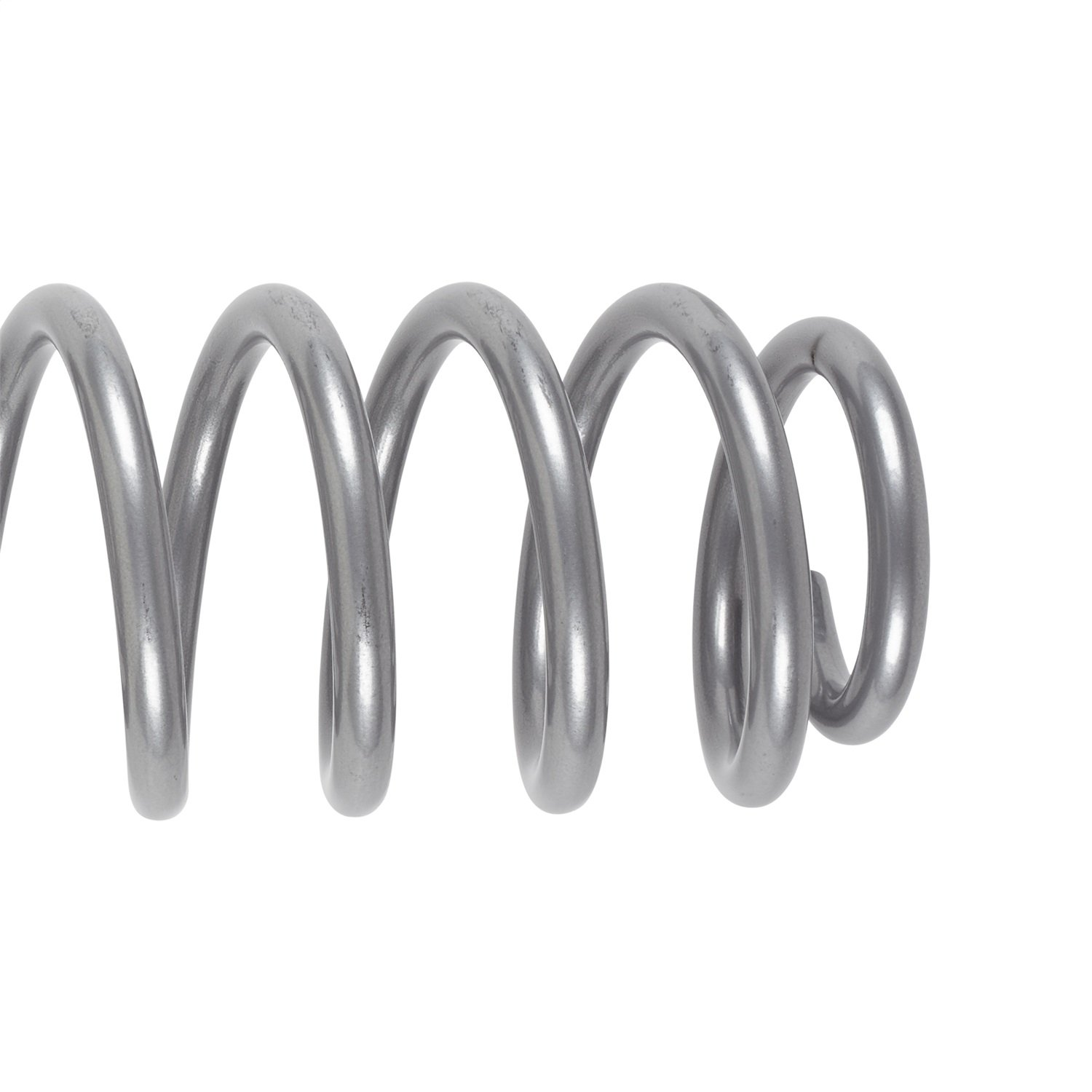 Rubicon Express RE1345 5.5' Coil Spring for Jeep XJ