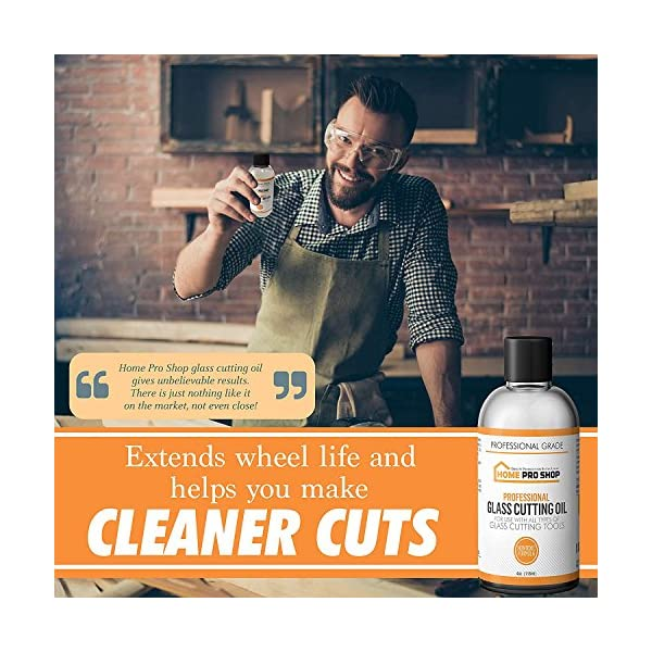 Glass-Cutting-Oil-Glass-Cutter-Bottle-Cutter-Lubricant-Use-with-Any-Glass-Cutter-Tool-for-Glass-Cutting-Glass-Cutter-Oil-for-Glass-Drill-Bit-Mirror-Cutter-Tile-Cutter-Glass-Cutting-Tools