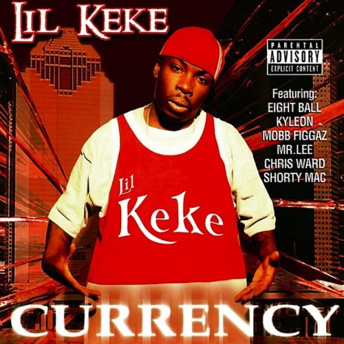 The Chronicles - Lil' Keke | Songs, Reviews, Credits ...