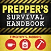 Prepper's Survival Handbook