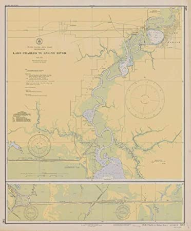 Amazon.com: Vintography Reprinted 8 x 12 Nautical Map of ... on york river on us map, hudson river on us map, delaware river on us map, ottawa river on us map, chattahoochee river on us map, james river on us map, cumberland river on us map, st. lawrence river on us map, rappahannock river on us map, mohawk river on us map, susquehanna river on us map, san joaquin river on us map, cape fear river on us map, tippecanoe river on us map, trinity river on us map, monongahela river on us map, wisconsin river on us map, tennessee river on us map, shenandoah river on us map, canadian river on us map,