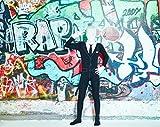 Morphsuits Slenderman Kids Monster Urban Legend