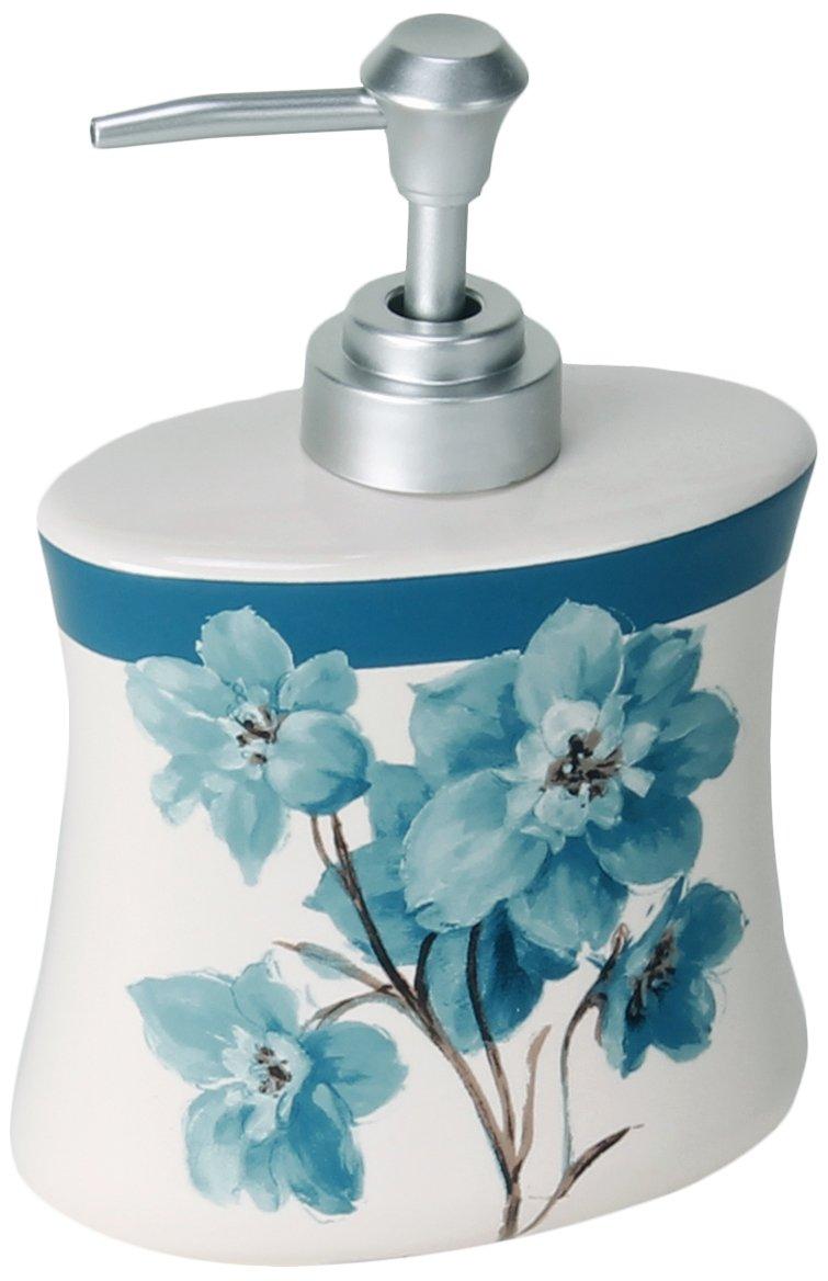 Saturday Knight Q1246600800103 Blue Note Bath Towel Ltd.