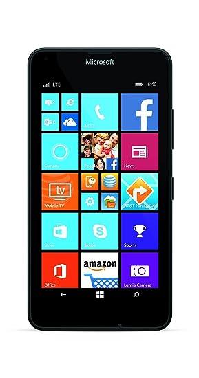 microsoft lumia 640 priser