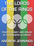 The Lords of the Rings (English Edition)