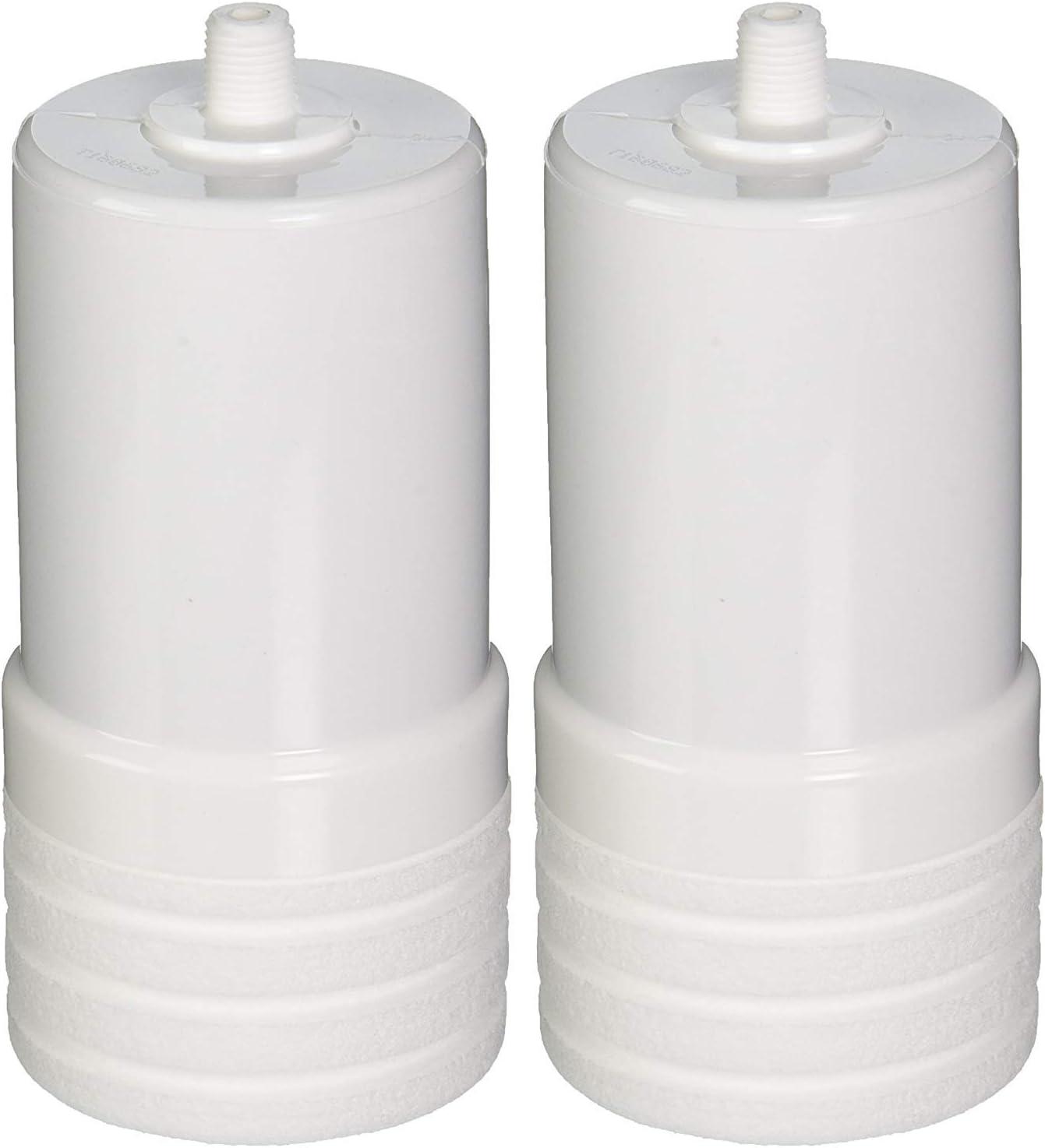 Вundlе оf Тhrее Aqua-Pure 70020318823 AP217 4629002 Under Sink Replacement Filter Cartridge