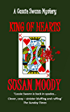 King Of Hearts (The Cassie Swann Mysteries Book 3)