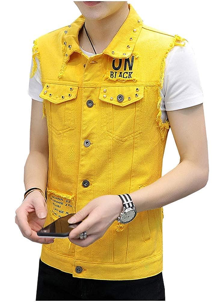 French Riviera Saint-Tropez Shopping Street ts/_313140 France 3dRose Danita Delimont Adult T-Shirt XL France
