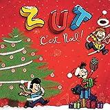 C Est Noël